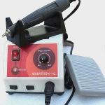 Аппарат Marathon-2/SH37L (40000 об/мин)