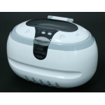 Ультразвуковая мойка CD-2800